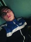 Aleksandr, 20  , Spassk-Dalniy
