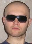 Nikolay, 25, Omsk
