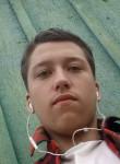 Maksim, 18  , Yekaterinburg