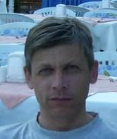 Vladimir, 54, Russia, Yekaterinburg