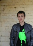 Dmitriy, 24  , Minusinsk