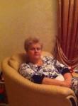 Наташа, 54  , Kovel