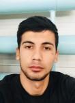 Султан, 29, Yekaterinburg