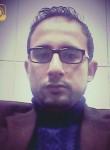 Haitham, 35  , Tahta