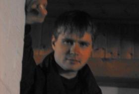 Aleksey, 35 - Miscellaneous