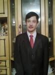 Bauka, 20, Asubulaq