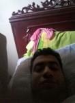 Hazem, 29  , Al Jizah