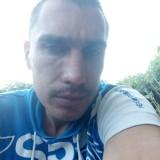 Denis, 34  , Beloye
