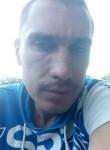 Denis, 35  , Beloye