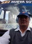 Claudio, 60  , Chiguayante