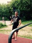 Kirill Sabaev, 26  , Fryazino