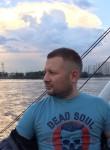 Rodger, 29  , Krasnoyarsk