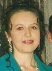 Svetlana, 42, Belarus, Gomel