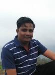 Rajesh, 32  , Surat
