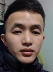 đức giang, 29, Thanh Pho Lang Son