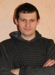 Aleksey, 30  , Kursk