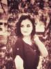 Aleksandra, 28 - Just Me Photography 8