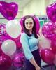 Aleksandra, 28 - Just Me Photography 4