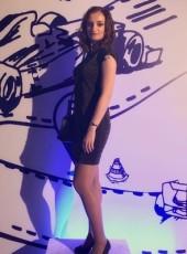 Aleksandra, 28, Russia, Kemerovo