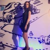 Aleksandra, 28 - Just Me Photography 1