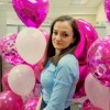 Aleksandra, 28 - Just Me Photography 3