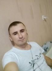 Oleg, 35, Russia, Sevastopol