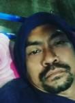 Ahmad irwansyah, 37  , Banjarmasin
