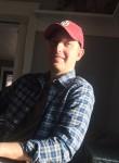 Nick, 31  , Independence (State of Missouri)
