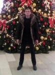 Aleksey, 32  , Dagomys