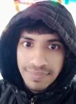 Nitin, 18  , New Delhi