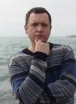 Aleks, 41  , Moscow