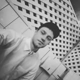 Maks, 26  , Panyutyne