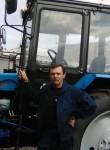 Aleksandr, 51, Zhukovskiy