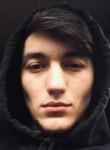 Maks, 21, Kiev