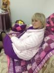 Olga, 55  , Belev