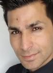 Yasir, 32  , Leinfelden-Echterdingen