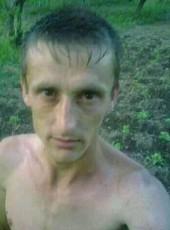 Sitnik, 31, Hungary, Kisvarda