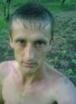 Sitnik, 31, Kisvarda