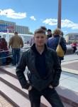 Polenko Vitali, 37  , Sebezh