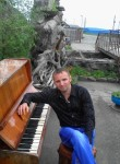 Aleksey, 38  , Slavyanka
