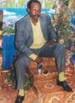 BEN, 41  , Omdurman