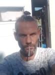 TIBEB, 45  , Perpignan