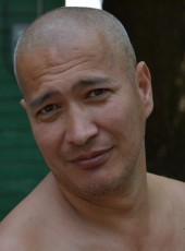 Aybelb, 48, Ukraine, Kiev