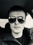 Roman, 27, Kazan