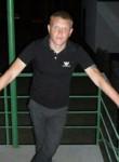 Denis, 33, Nizhnevartovsk