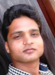 Vikas, 29 лет, Sidhaulī