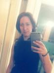 Maslova Svetlana, 32  , Moscow