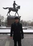 pikalov81d101