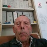 carmelo, 66  , Leonforte