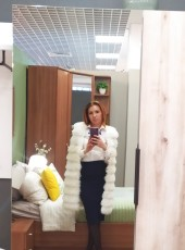 Olenka, 36, Russia, Podolsk